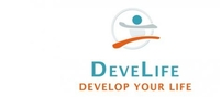 DeveLife - Das Selbsthilfe-Portal gegen Stress