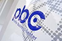 Geschäftssitz Frankfurt am Main: Existenzgründung im Pfeiffer Business Center