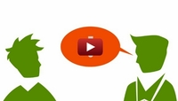 Online-Handel ohne Umwege: Video informiert über DropShipping