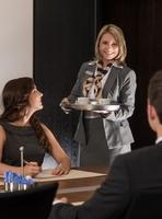 Seminare im 5 Sterne Business Center