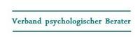 Die guten Vorsätze 2013 ..  Psychologische Berater unterstützen Sie dass es dieses Jahr auch mit der Umsetzung klappt!