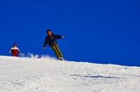 """Pension Südtirol: """"Der Wiesenhof"""" im Skigebiet Gitschberg Jochtal lädt zum Winterurlaub"""