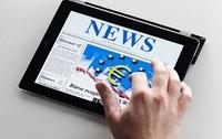 Deutsche Banken verweigern Einführung der SEPA-Lastschrift