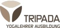 Yogalehrerausbildung in der Tripada Akademie    Start im März 2013   Dauer 2 Jahre - mit Kassenzulassung