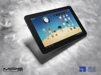MIPS Highlights auf der CES: Vernetzte Unterhaltungssysteme für Android™ und vieles mehr