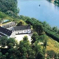 Professionelle Weiterbildungsangebote am Mittelrhein