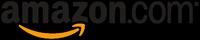 Darf Amazon generische Domains für sich monopolisieren?