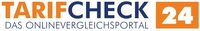 Wohn-Riester: Eigenheimförderung verdrängt klassische Riester-Verträge