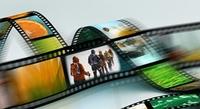 Video-Marketing bewegt - nachhaltige Absatzsteigerung durch bezahlbare und virale Online-Videos.