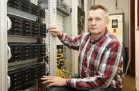 DTC erhöht Wettbewerbsfähigkeit der Verlader durch integriertes IT-System