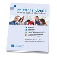 Wilhelm Büchner Hochschule baut Themenbereich Energie weiter aus