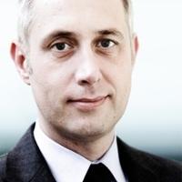 Oliver Schulz übernimmt Geschäftsführung bei SWORN Capital