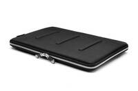 Das kleine Graue fürs MacBook