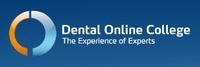 Dental Online College - Hochwertige Fortbildung in der Zahnheilkunde
