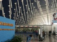 Shanghai und Peking - visafrei für bis zu 72 Stunden