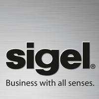 Ästhetisch, praktisch, ausgezeichnet - 10 neue Design-Awards für Sigel-Produkte