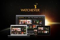 WATCHEVER startet einzigartige Serien- und Filmflatrate in Deutschland