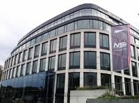 NSi übernimmt Output Management Geschäftsbereich von Barr Systems