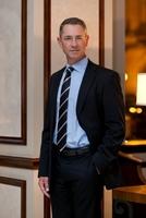 Amway ernennt Managing Director für Europa und Afrika