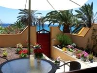 Sonderangebot bei der Traumwohnung am Meer an der Costa Calma