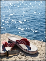 Kroatien senkt Mehrwertsteuer für Tourismus