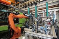 FWB Kunststofftechnik wächst und setzt auf Standort Pirmasens