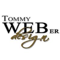 Webdesign Tommy Weber