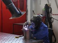 KEMPER stattet ASW GmbH individuell aus