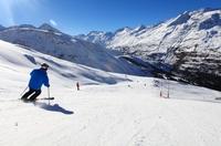 """Das ideale Skigebiet finden: """"Ski Resort Finder"""" macht""""s möglich"""