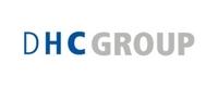 """Kostenloses Webinar """"Geschäftsprozessmanagement mit DHC VISION"""""""