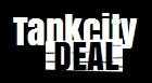 TankCitYDeal.de | Aral SuperCard ab 3,25 Euro!