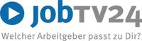 Kooperation zwischen ingenieurweb.de und JobTV24.de geschlossen