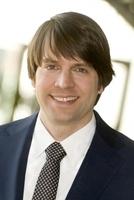 Neuer Senior Sales Manager: Mark van der Ree verstärkt Vertrieb bei optivo