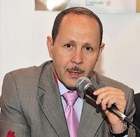 Algeriens Energieministerium bekräftigt seine Unterstützung für die Energieleitmesse electro, automation & energy 2013