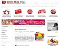 Karnevalskostüme 2013 - Jecke Trends im Netz
