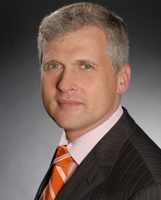 Markus Hauck neu als Direktor des Deutschen Internet Marketing  Instituts in Mannheim an Bord
