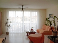 Preisnachlass bei der Ferienwohnung Vista Panoramica