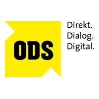 """ODS setzt mit """"Cockpit"""" neue Qualitätsstandards bei der Automatisierung von Aufträgen"""