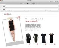 E-Mail-Marketing: Neue Technologie steigert Reichweite deutlich
