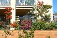 10 % Rabatt beim Appartement Residential Monte del Mar R-2