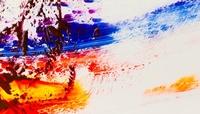 Folienkaschierung oder Cellophanierung im Digitaldruck
