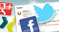 Online-PR Strategie aus Berlin erhöht Traffic und Pageranking.