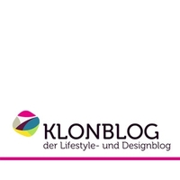 100.000 Besucher: KlonBlog stößt in neue Regionen vor