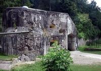 Z.I.F. - Militärhistorische Exkursionen
