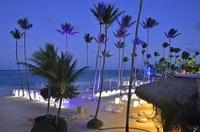 Meliá Hotels International:  Neues Gabi Beach und umfangreiches Restaurant-Redesign machen Paradisus Punta Cana Resort zum angesagten Hotspot in der Karibik