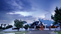 Boutique-Hotels in Guilin - Teil 1