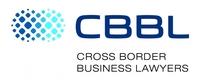 anwalt.de kooperiert mit Cross Border Business Lawyers (CBBL)