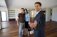 Erfolgsrezept für Immobilienmakler und solche, die es werden wollen