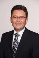Michael Hildebrand übernimmt Vertriebsleitung bei Soldan