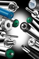 Effiziente (Transport-)Wege: AMI Förder- und Lagertechnik erweitert die Produktion um Tragrollen und Gurttrommeln